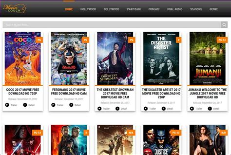 film gratis net hd powerful 70 sites you need to get free movie downloads
