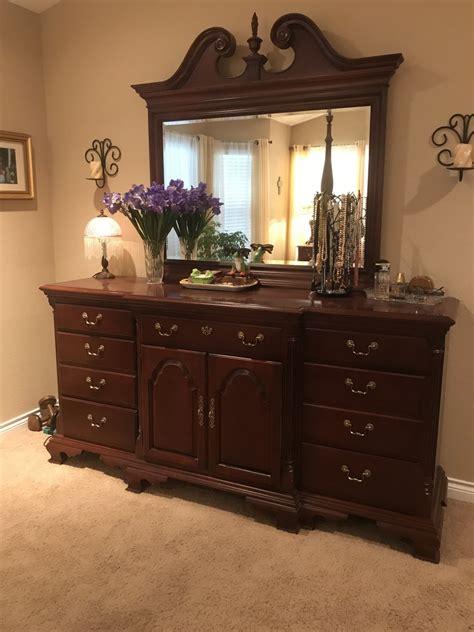 antique bedroom furniture 1930 beautiful antique bedroom furniture 1930 contemporary