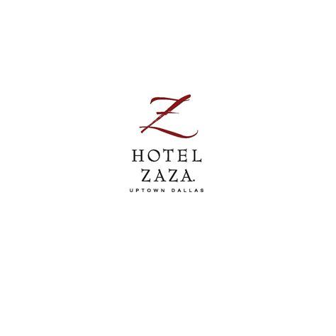 Zaza Search Hotel Zaza Dallas In Dallas Tx Whitepages