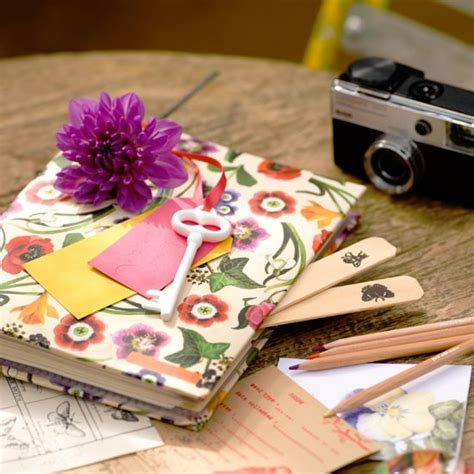 Decorating Journals Ideas Spotter S Journal How To Create A Garden Room Retreat