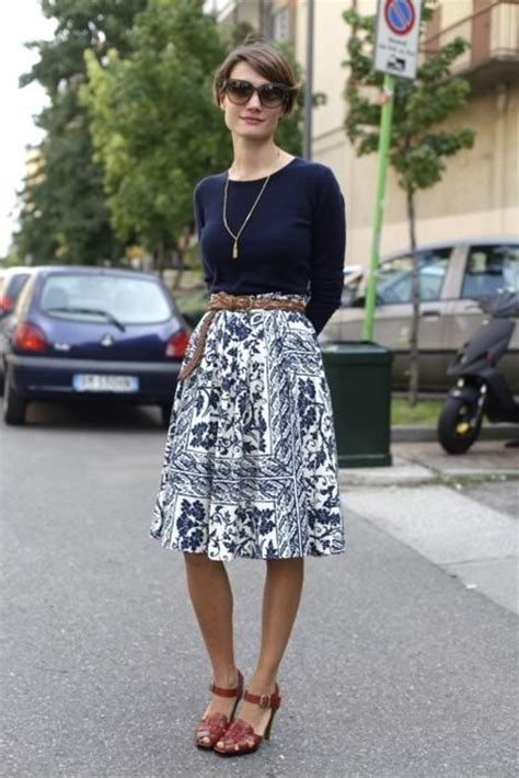 14 curated azure a line skirts and ideas ideas by