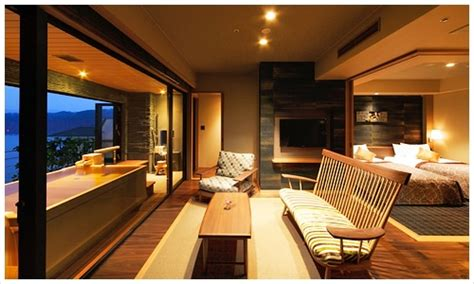 Japan Futon 677 by 27 Best Japan Hotel Images On Luxury Hotels