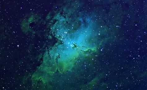 wallpaper bintang indah gambar bintang pemandangan luar angkasa habib s