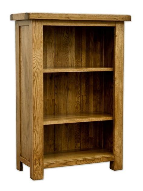 Small Corner Bookcase Corner Bookcase