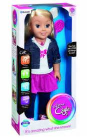 my friend cayla 45 cm my friend cayla 2014 doll toys for