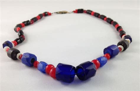 bead trade shows fashion observations in your hometown city state country