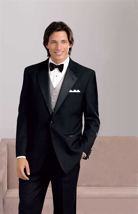 men s men s tuxedo tailoring walk about