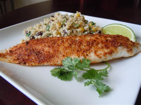 top 28 how to bake tilapia at 450 my tiny oven baked tilapia with crunchy lemon topping my