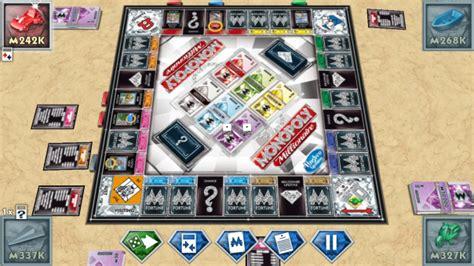 Mainan Anak Monopoli Murah Monopoly 5 In 1 monopoly untuk blackberry