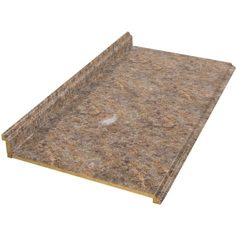 shop vti laminate countertops wilsonart 12 ft