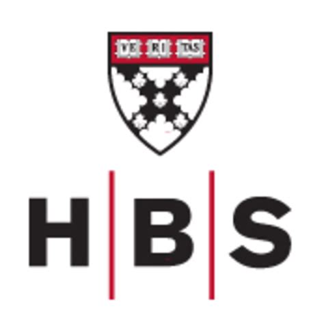 Hbs Mba Ranking by Harvard Business School Harvard Business School Educates