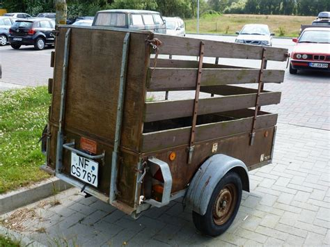 Auto Anh Nger Kaufen by Autoanh 228 Nger Kaufen Autotransportanh Nger Autoanh Nger