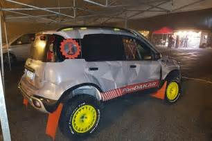Am looking forward to seeing how this interesting type of buggy will