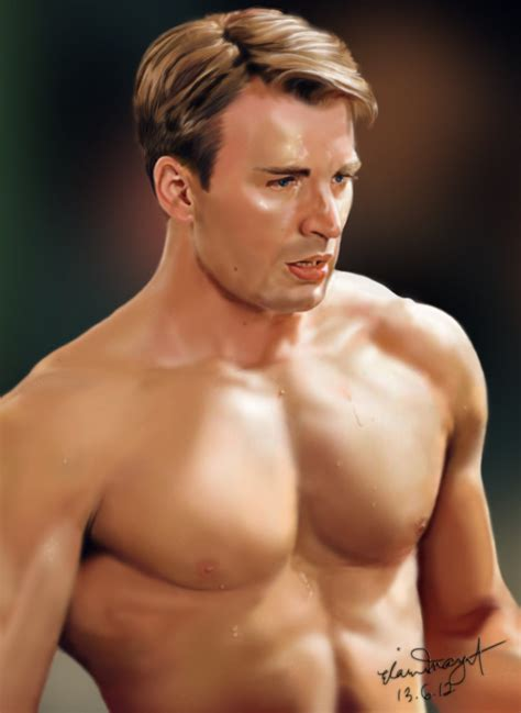 chris evans profile or biodata filmography tv drama and