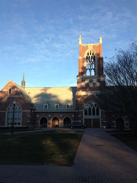 Virginia Commonwealth Mba by 428 Best Business Grad Schools In The Usa State By State