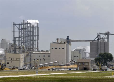 l and lighting warehouse lincoln ne adm to build new feed plant in columbus agriculture