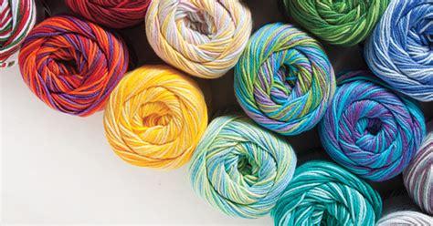 knit picks dishie new at knit picks knitpicks staff knitting