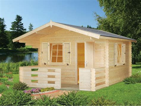 Diy Cabin Kit by Diy Small Log Cabin Kit Wooden Cabin Kits For Sale