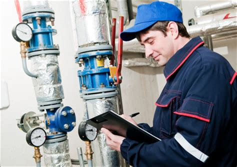 fully gas safe qualified competent gas heating engineers
