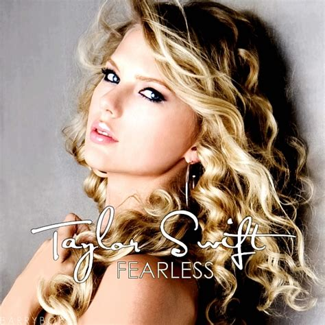 taylor swift albums online taylor swift fearless album art