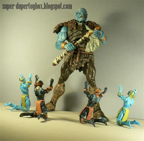 thor movie ymir thor movie figures frost giants