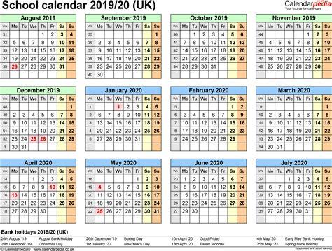public holidays canada 2018 mysummerjpg com