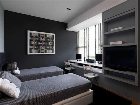 100  [ Bathroom Ideas In Grey ]   Marble Grey Tile