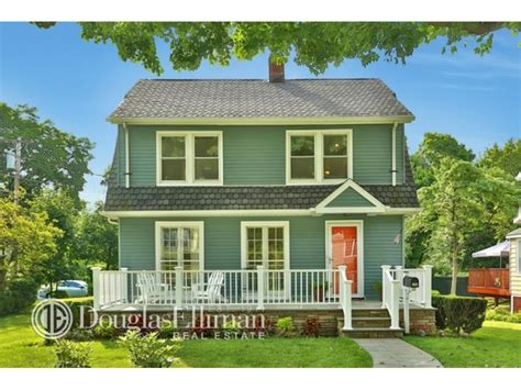 houses for sale pleasantville ny new york real estate new york ny homes for sale zillow upcomingcarshq com
