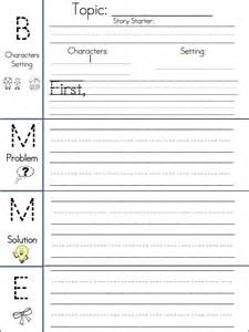 template for narrative writing frugal in narrative writing