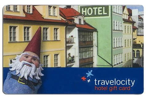 Travelocity Gift Cards - travelocity gift card giftmyway