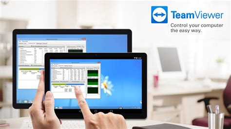 Play Store Teamviewer Teamviewer For Remote Android Apps On Play
