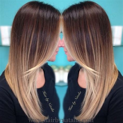 pictures of hombres brown hair best 25 balayage straight ideas on pinterest balayage