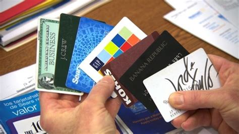 The Gift Card Shop - store credit cards which ones are the best