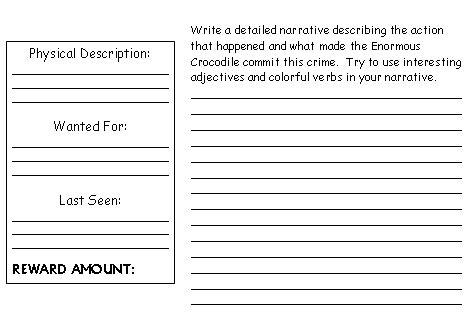 printable writing worksheets for year 2 handwriting exercises year 2 cursive handwriting