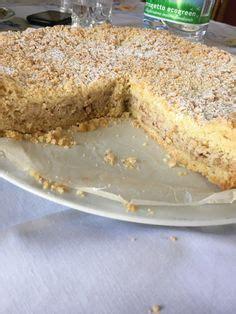 22 fantastiche immagini su ricette da provare su 270 fantastiche immagini su torte nuziali cupcake
