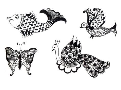 henna tattoo designs animals birds and animals design in mehndi mehandi design heena