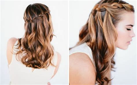 formal hairstyles easy to do yourself easy do it yourself prom hairstyles