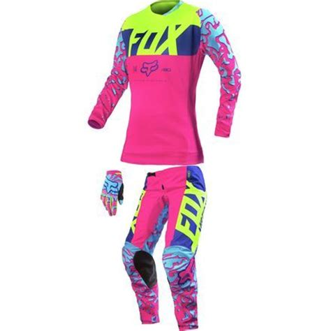 womens motocross riding gear 25 best ideas about dirt bike racing on pinterest dirt