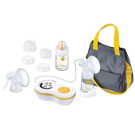 Breast Elektrik electric breast shop for cheap baby products and