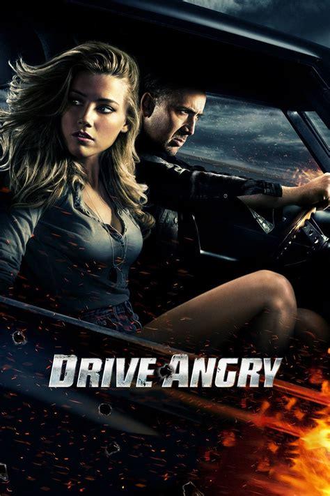 drive imdb subscene subtitles for drive angry