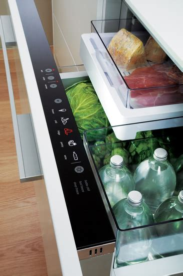 fisher paykel cool drawer fridge fisher paykel cooldrawer is available in us