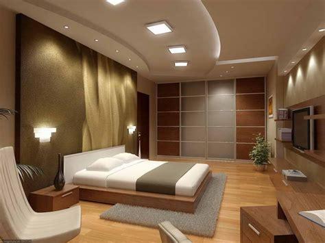 jasa desain interior terbaik  indonesia jasa arsitek