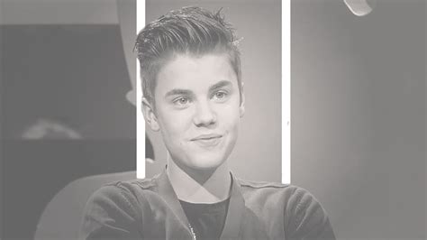 Justin Bieber Quotev One Day | justin bieber daughter fanfiction quotev