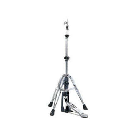 Stand Hihat Hs Jc007 hs 950 hi hat stands hexrackii drum hardware drums musical instruments products