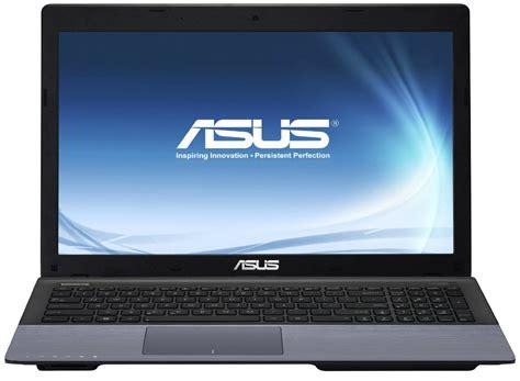 Lenovo Thinkpad Vs Asus Laptop compare asus a55a ah31 laptop vs lenovo g50 45 80e3022bih laptop amd dual e1 4 gb 500 gb