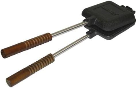 grip on tools 78481 telescopic square pie iron a fun
