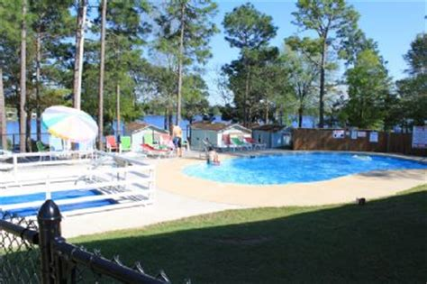 lake rv cing buy sell or rent sunset king lake rv resort timeshare for