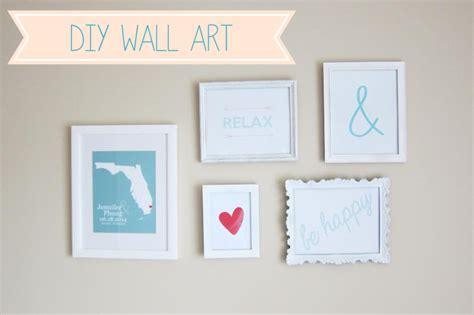 printable art gallery wall 6 best images of diy gallery wall art printables free