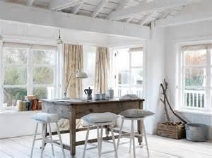 Beach Dining Room Furniture living furniture dining room beach style with table lamp beach style