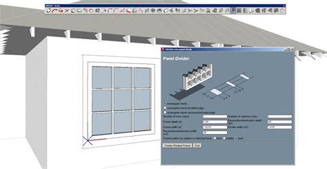 1001 bit tools 1001bit tools part 2 adding architectual details